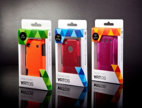 Artos – Mobile Accessories