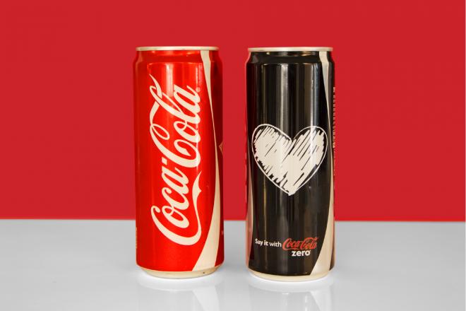 coca cola_yarive epshtein