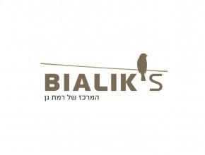 BIALIK's