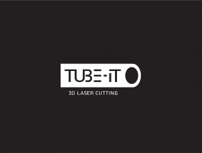 TUBE-IT